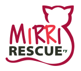 Mirrirescue